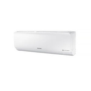 Samsung Ecoblue Pro 15