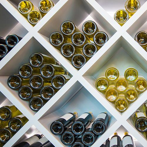חדרי יין