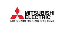 0001 Mitsubishi Logo -  5