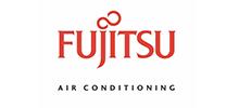 0006 Fujitsu -  15