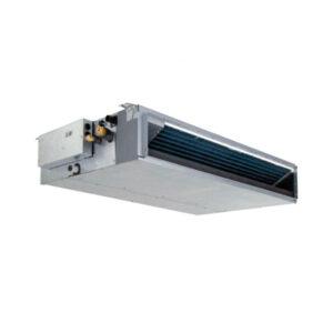 מזגן מרכזי ELECTRA INV LS 30 Smart