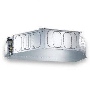 מזגן מרכזי Electra COMPACT SMART 40