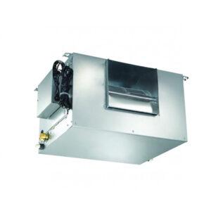 מזגן מרכזי ELECTRA EMD INV 38T Smart