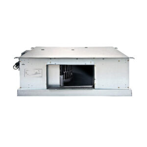 מזגן מרכזי Electra Jamaica 35 Smart
