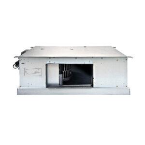 מזגן מרכזי ELECTRA JAMAICA INV 38 Smart