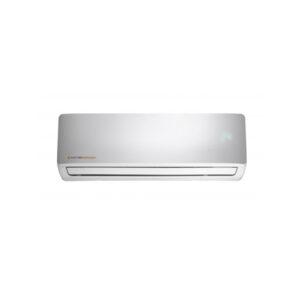 מזגן עילי ELECTRA Platinum+INV 170+WIFI