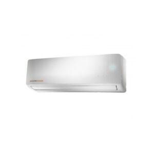 מזגן עילי ELECTRA Platinum+INV 145+WIFI